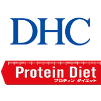 dhc-protein-logo